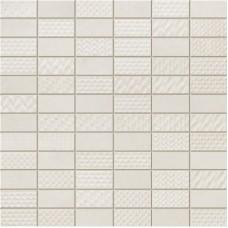 Мозаика Arte Estrella 29,8x29,8 grey