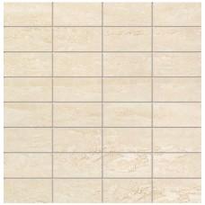 Мозаика Arte idylla 29,8x29,8 бежевая