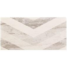 Декор Arte Sabaudia modern 22,3x44,8