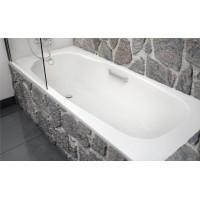 Ванна BLB ATLANTICA 170х80 (2,8 мм)