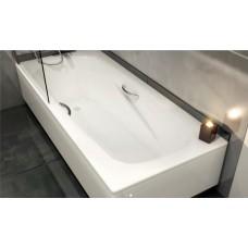 Ванна BLB EUROPA 150х70 с ручками