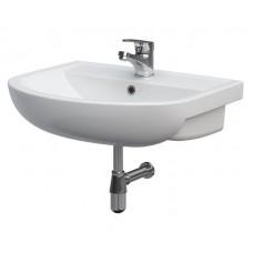 Умывальник мебельный Cersanit ARTECO 50