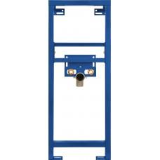 Инсталляционная система Cersanit для умывальника (K97-063)