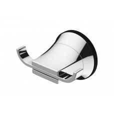 Крюк для полотенца на присосцi Deante хром (ANH 002K)