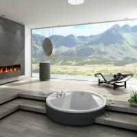 Ванна акриловая Excellent Great ARC 1600 цвет белый (WAEX.GRE16WH)