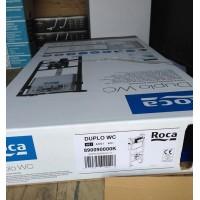 Инсталляционная система Roca Duplo для подвесного унитаза (A890090020)
