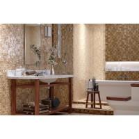 Декор Golden Tile COUNTRY WOOD mix 30x60 бежевый (2ВБ311)