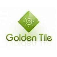 Плитка - производитель Golden Tile