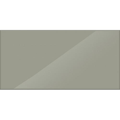 Плитка Golden Tile Metrotiles plane оливковый 10x20 (46R011)