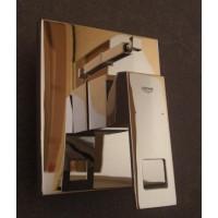Смеситель для ванны Grohe Eurocube (19896000)