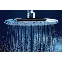 Верхний душ Grohe Rainshower Cosmopolitan 210 (26171000)