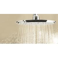 Верхний душ Grohe Rainshower Cosmopolitan 310 (26066000)