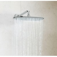 Верхний душ Grohe Rainshower Veris 300 (26068000)