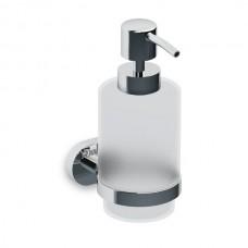 Дозатор для жидкого мыла Ravak Chrome (X07P223)