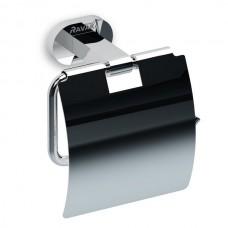 Держатель для туалетной бумаги Ravak Chrome (X07P191)