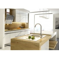 Смеситель для кухни  Ravak KM 016.00 (X070039)