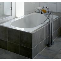Ванна Villeroy & Boch Oberon 160x75 (UBQ160OBE2V-01)
