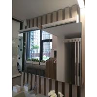 Зеркальный шкаф Villeroy & Boch My View One 120 cм (A4401200)