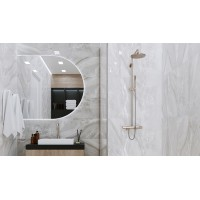 Плитка Golden Tile Lazurro 30x60 бежевый, 3LV061